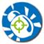 logo adwcleaner
