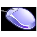 Cette image a un attribut alt vide; le nom du fichier est souris-mouse.png